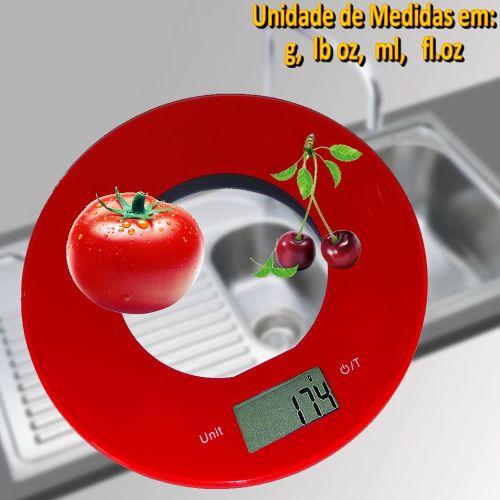 balança-redonda-vermelho-slim