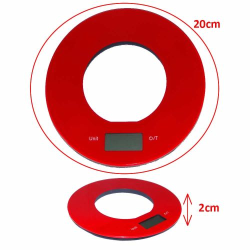 balança-redonda-vermelho-slim-02