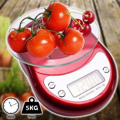 Balança_Digital_vermelho_CBRN01575_01