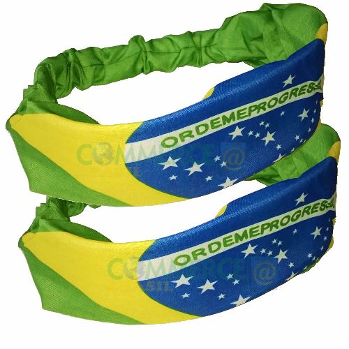 Bandana_Faixa_Brasil_Copa_do_Mundo_Kit_2_PC_YDHZ-8103