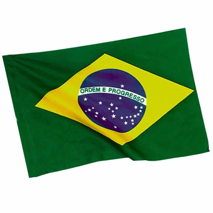 Bandeira_do_Brasil_60cm_x_90cm_Copa_do_Mundo_2_PC_Poliester_02