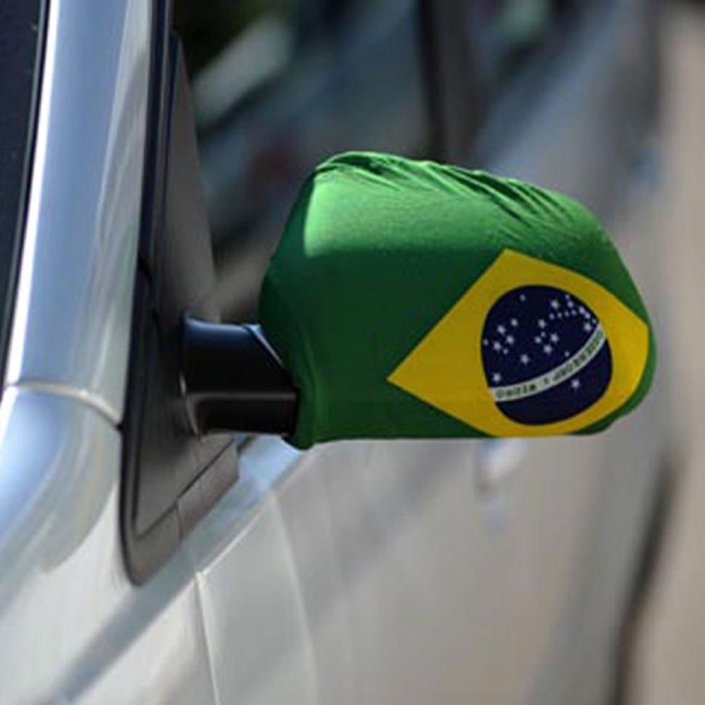 Capa_Retrovisor_de_Carro_Bandeira_do_Brasil_Copa_do_Mundo_2PC_YDH-BR0018_01