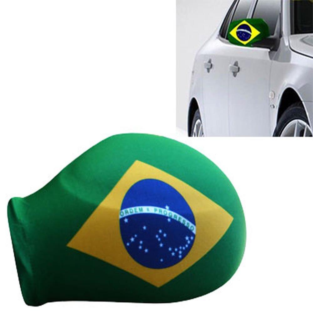 Capa_Retrovisor_de_Carro_Bandeira_do_Brasil_Copa_do_Mundo_2PC_YDH-BR0018_02