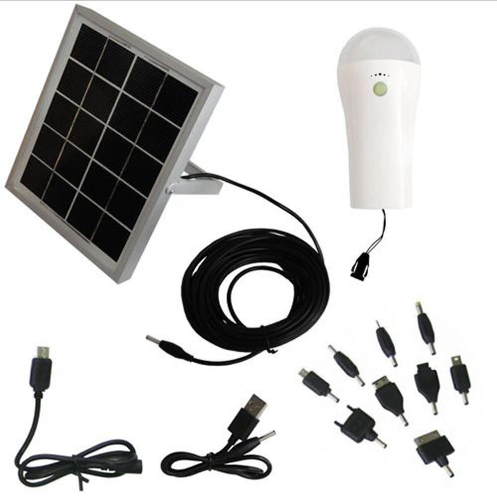 carregador_solar_multifuncao_com_luminaria_solar_1660_ey7001