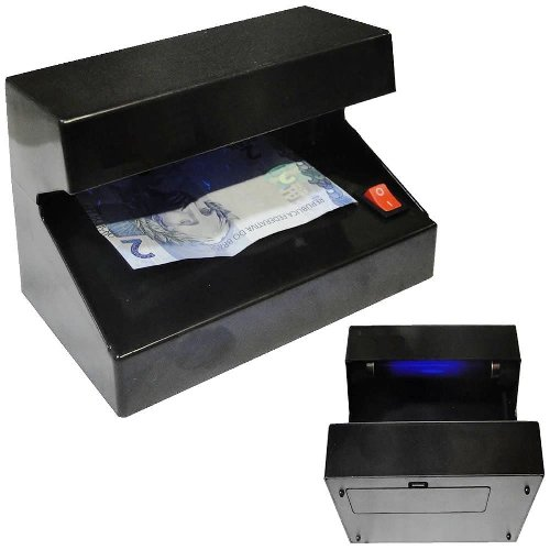 detector_de_dinheiro_nota_falsa_cheque_rg_selos_passaporte_wmtds2091_01
