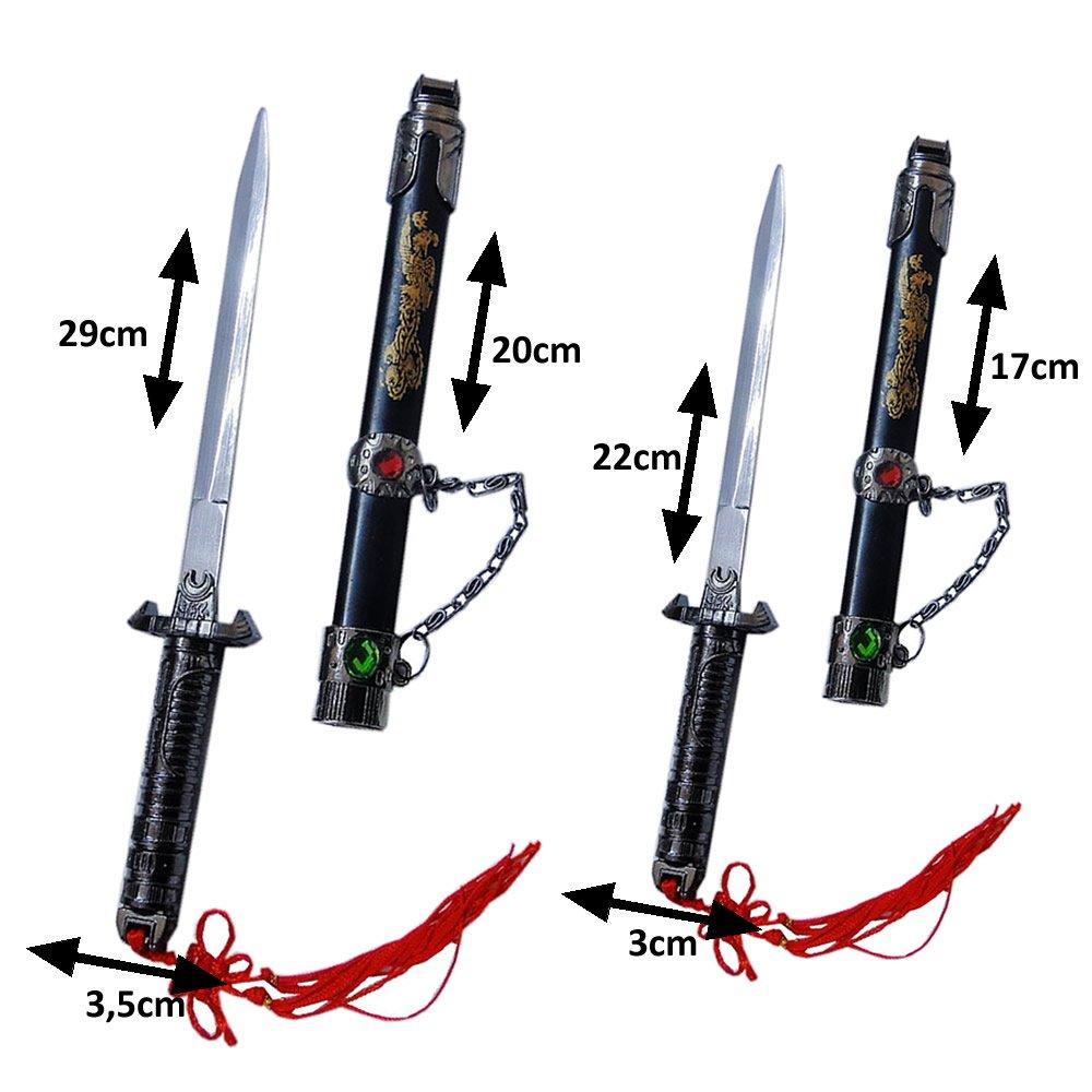 espada_samurai_katana_sagrada_kit_2_espadas_com_suporte_de_mesa_cbrn02016_2