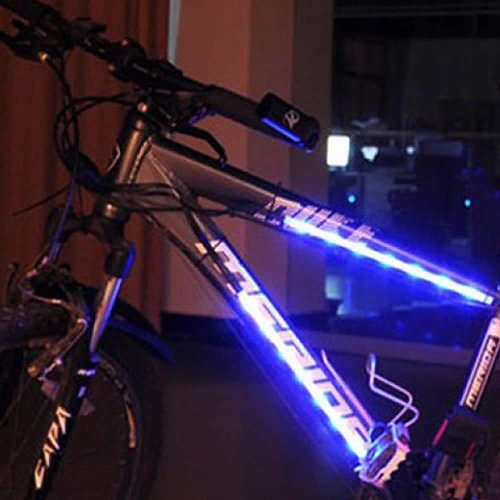 Fita_Led_Luz_Bike_bicicleta_31cm_Azul_Prova_de_agua_+_Controle_CBRN01828_02