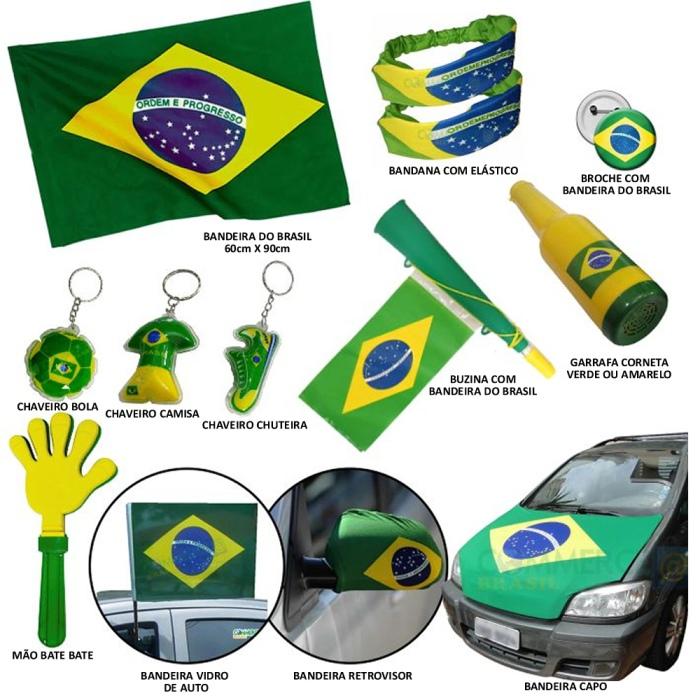 Kit_Torcedor_Copa_do_Mundo_para_Carro_14_Itens