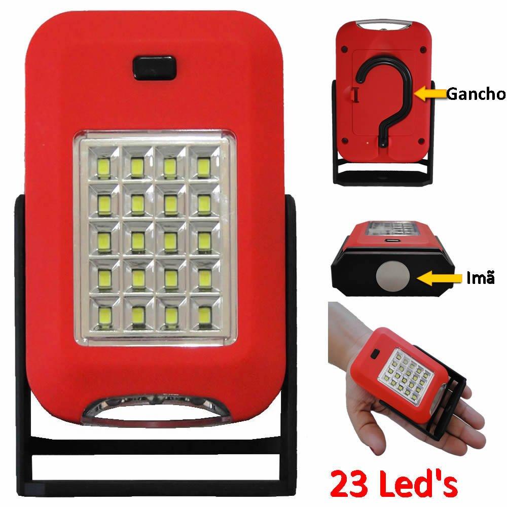 lanterna_23_leds_com_ima_e_gancho_a_pilha_vermelho