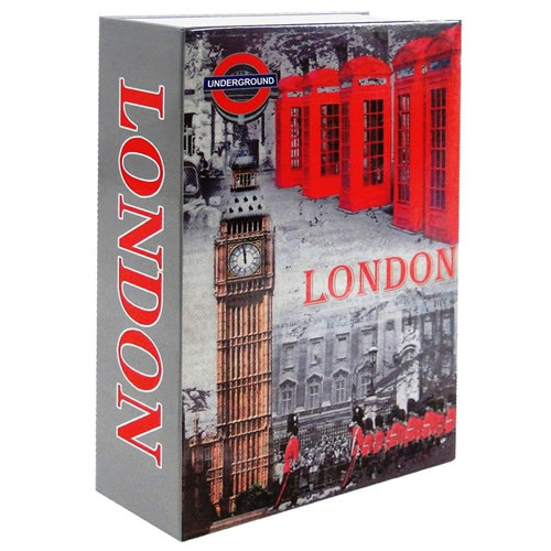livro_cofre_aco_2mm_book_safe_com_2_chaves_kbs_802_24cm_london_3346_1_500
