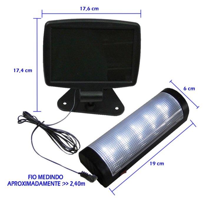 luminaria_solar_para_parede_e_teto_5_leds_premium_1385_1
