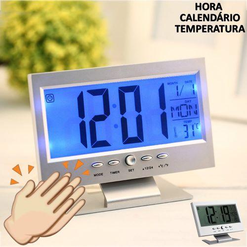 relogio_de_mesa_digital_lcd_led_acionamento_sonoro_despertador_termometro_prata_cbrn01439_4303_1_20160316162352