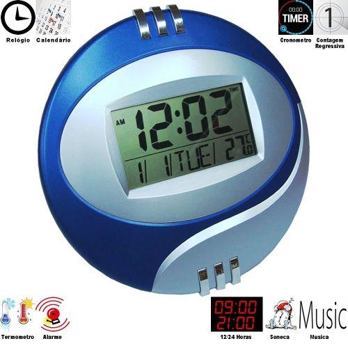 relogio_de_parede_e_mesa_com_alarme_termometro_azul_cbrn01293