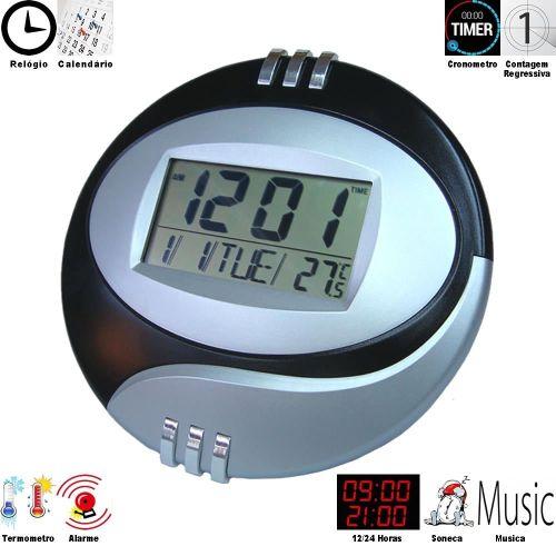 relogio_de_parede_e_mesa_com_alarme_termometro_preto