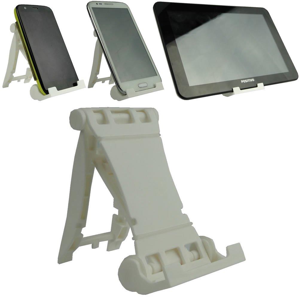 suporte_para_smartphone_tablet_e_book_branco_cbrn02139