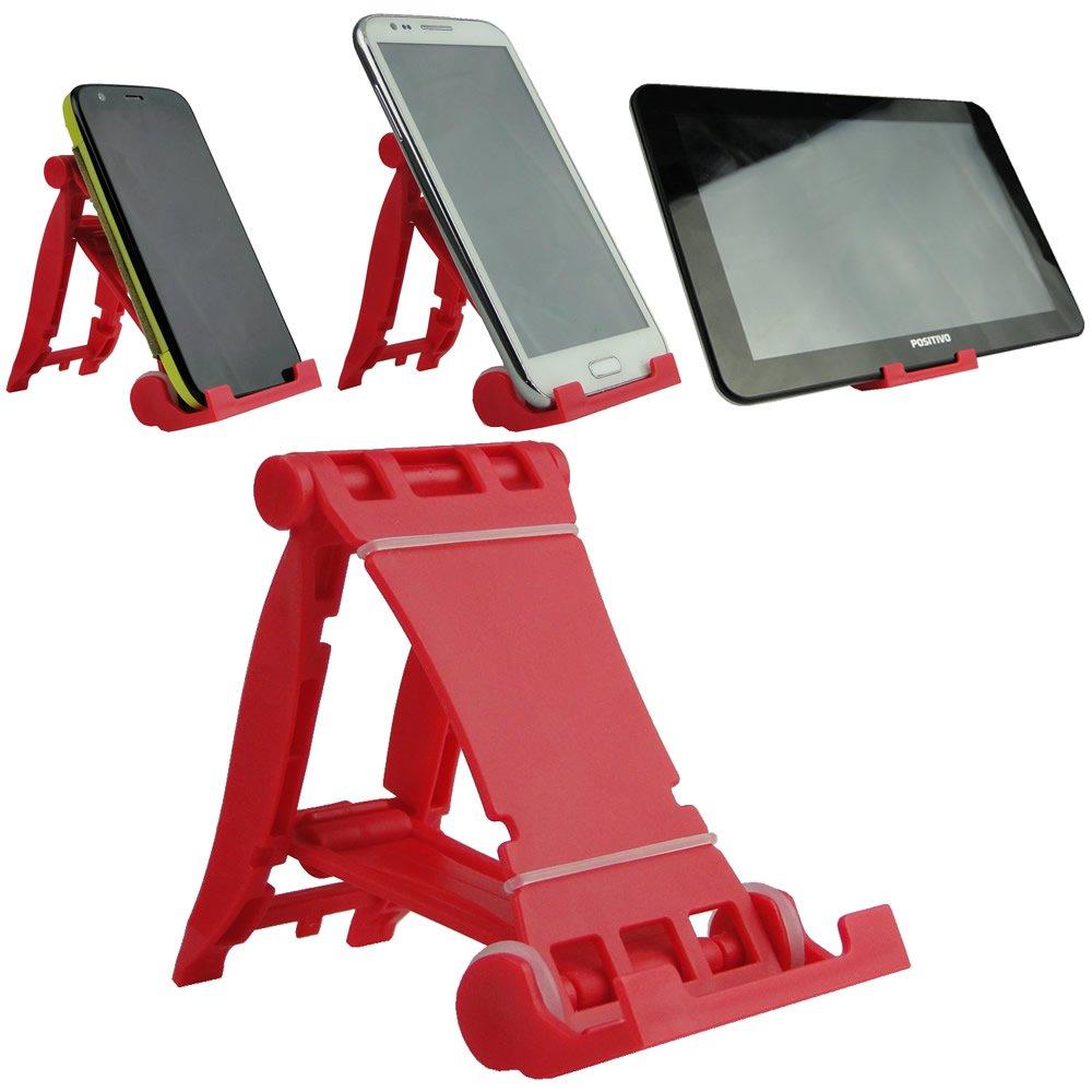 suporte_para_smartphone_tablet_e_book_vermelho