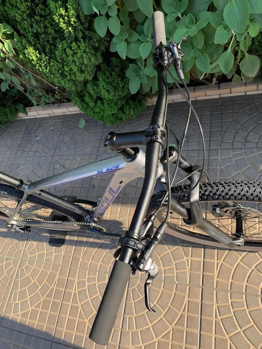 Bike Fit - Agende seu Bike Fit com a Bike Runners