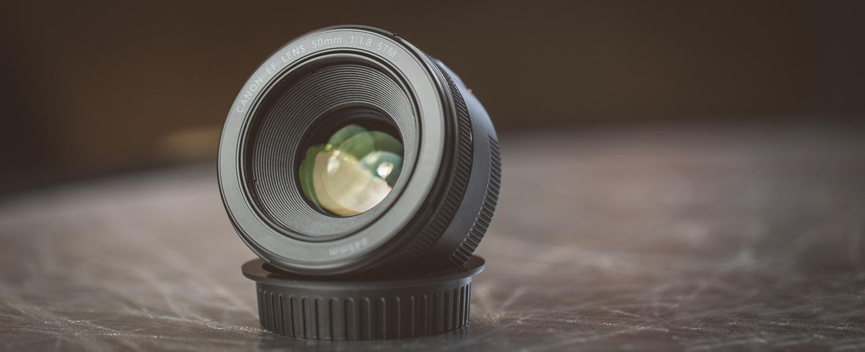 canon-lente-ef-50mm-f1-8-stm-1