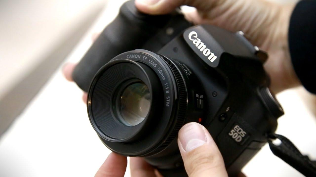 canon-lente-ef-50mm-f1-8-stm-4