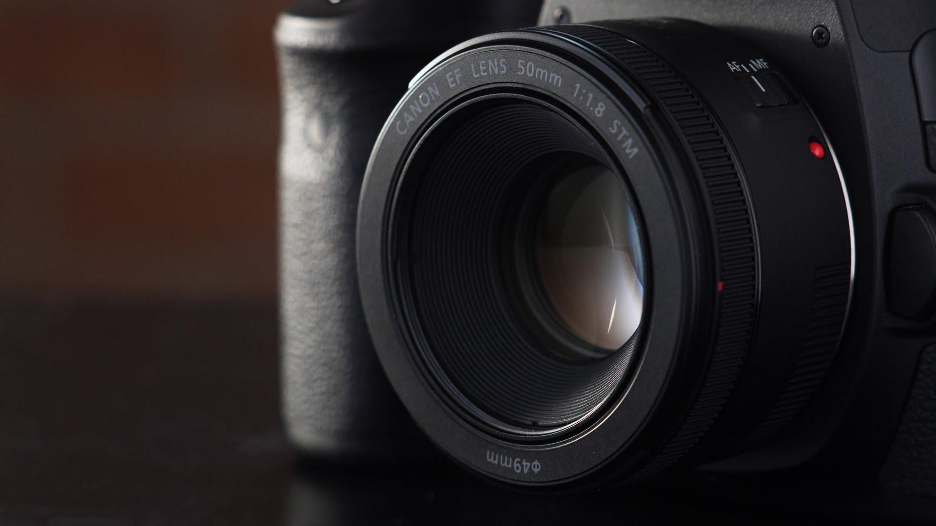 canon-lente-ef-50mm-f1-8-stm-2
