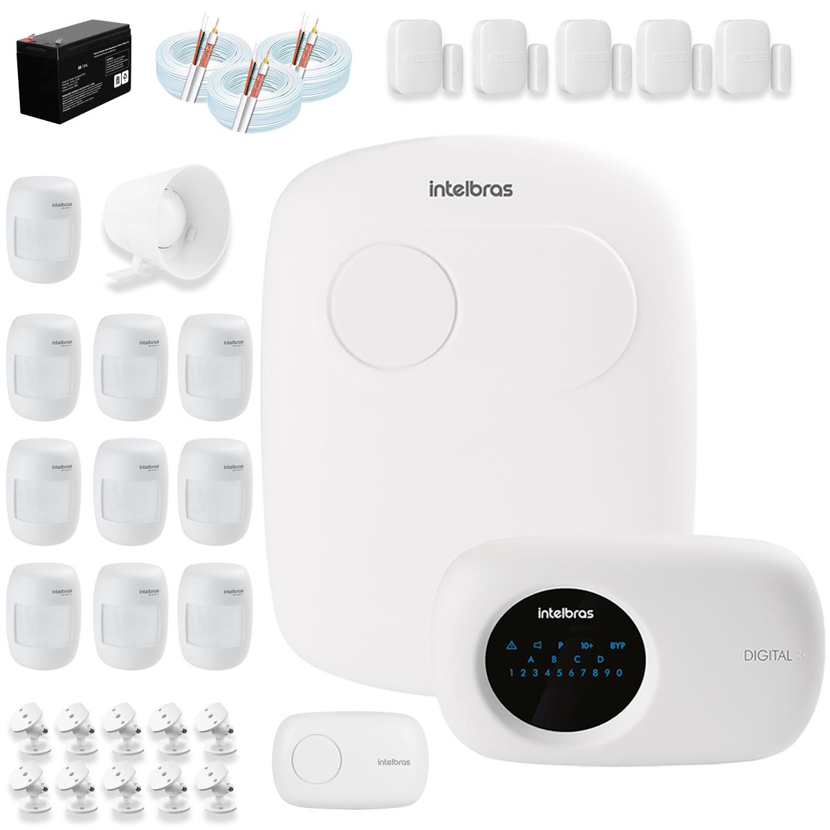 kit-de-alarme-intelbras-amt-2018-e-com-04-sensores-com-monitoramento-por-aplicativo-via-internet-sem-fio