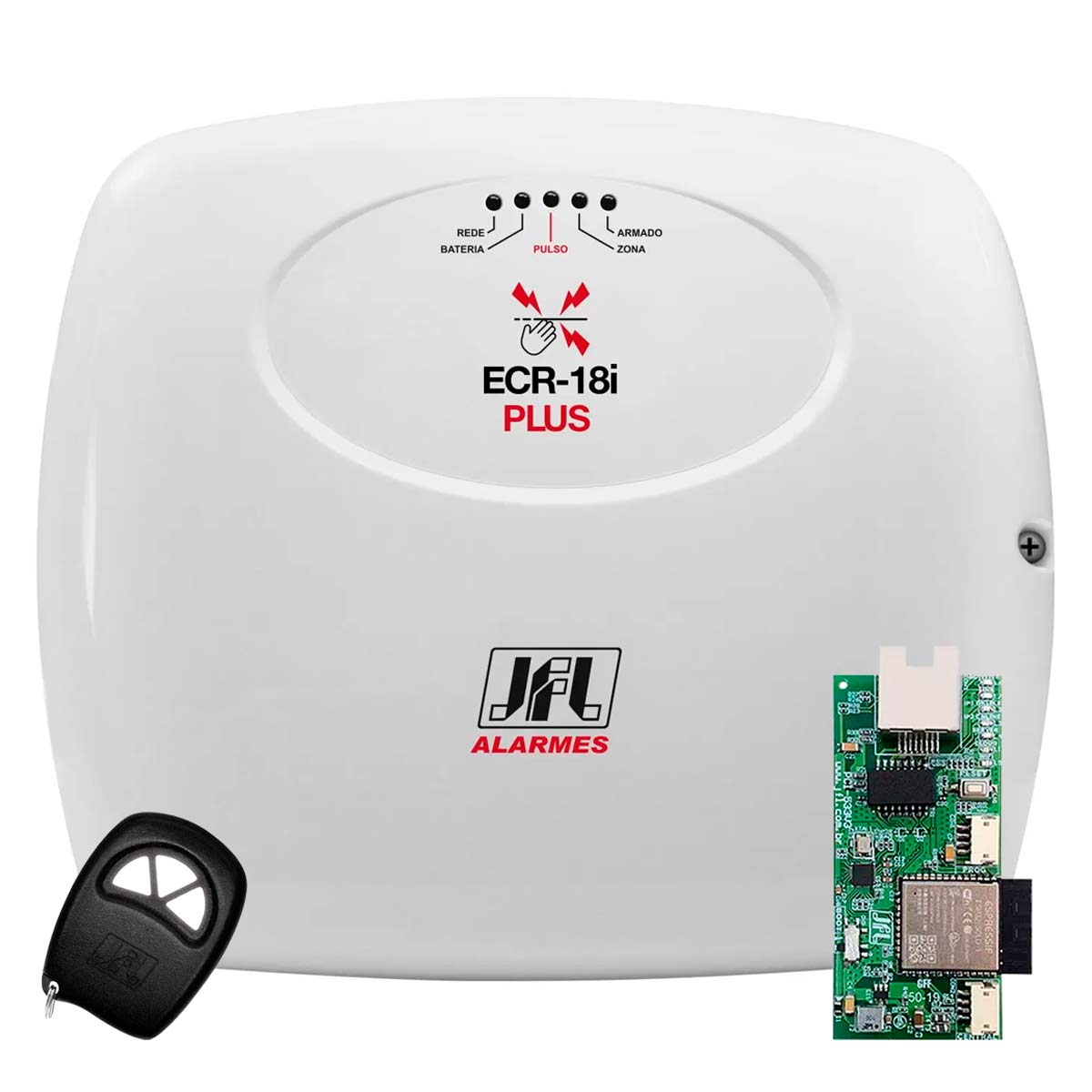central-alarme-jfl-smartcloud-18-com-18-zonas-2-zonas-mistas-16-zonas-de-barramento-controle-pelo-celular-via-aplicativo