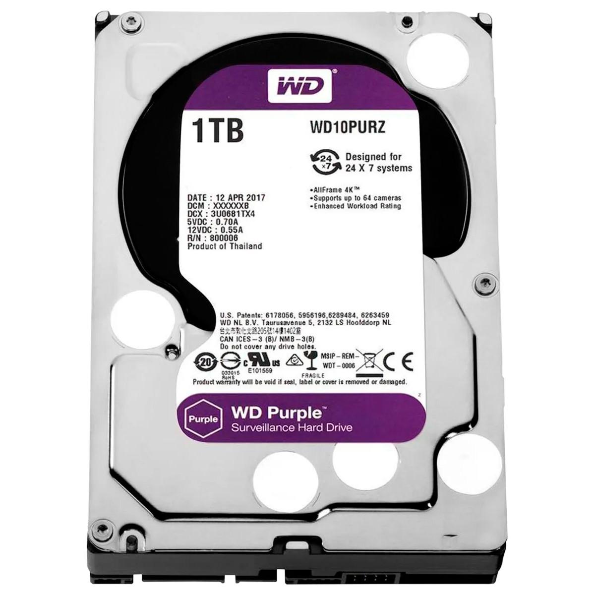 kit-2-cameras-externas-wi-fi-mibo-full-hd-1080p-im5-intelbras-1-nvr-stand-alone-04-canais-6mp-nvd-1304-intelbras-1-hd-interno-wd-purple-1tb-surveillance-sata-iii-03