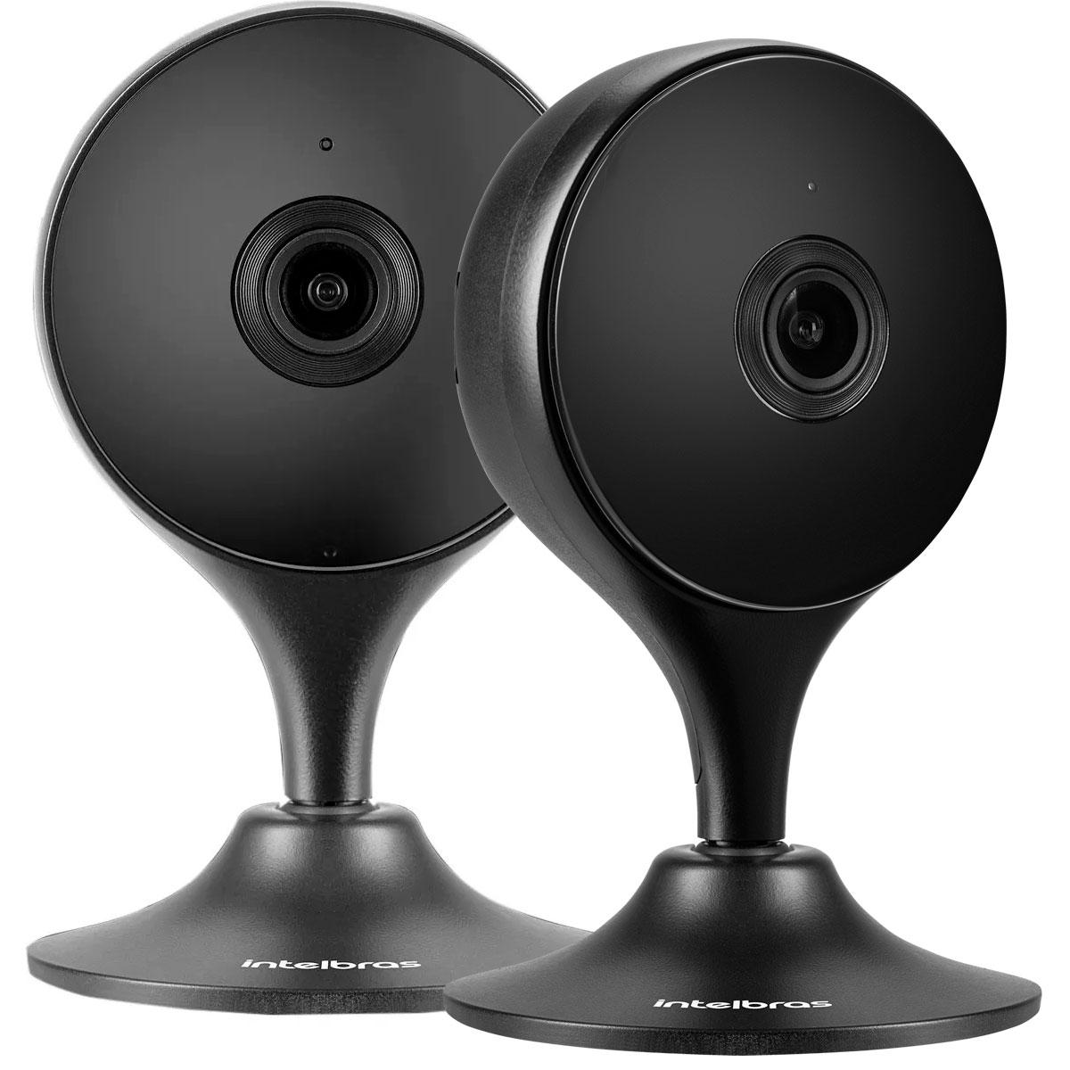 kit-2-cameras-com-inteligencia-artificial-full-hd-im3-intelbras-preta-1-nvr-stand-alone-04-canais-6mp-nvd-1304-intelbras-1-hd-interno-wd-purple-1tb-surveillance-sata-iii-01