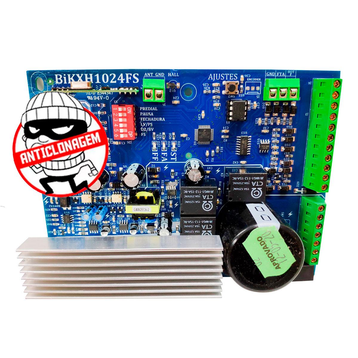 placa-central-de-comando-aceleradora-inter-dig-cm-bikxh1024-fs-433mhz-rossi-para-motor-bi-turbo-03