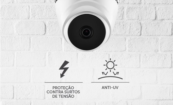 camera-dome-infravermelho-4-mp-intelbras-vhd-3420-d-g4-ultra-hd-2k-hdcvi-05
