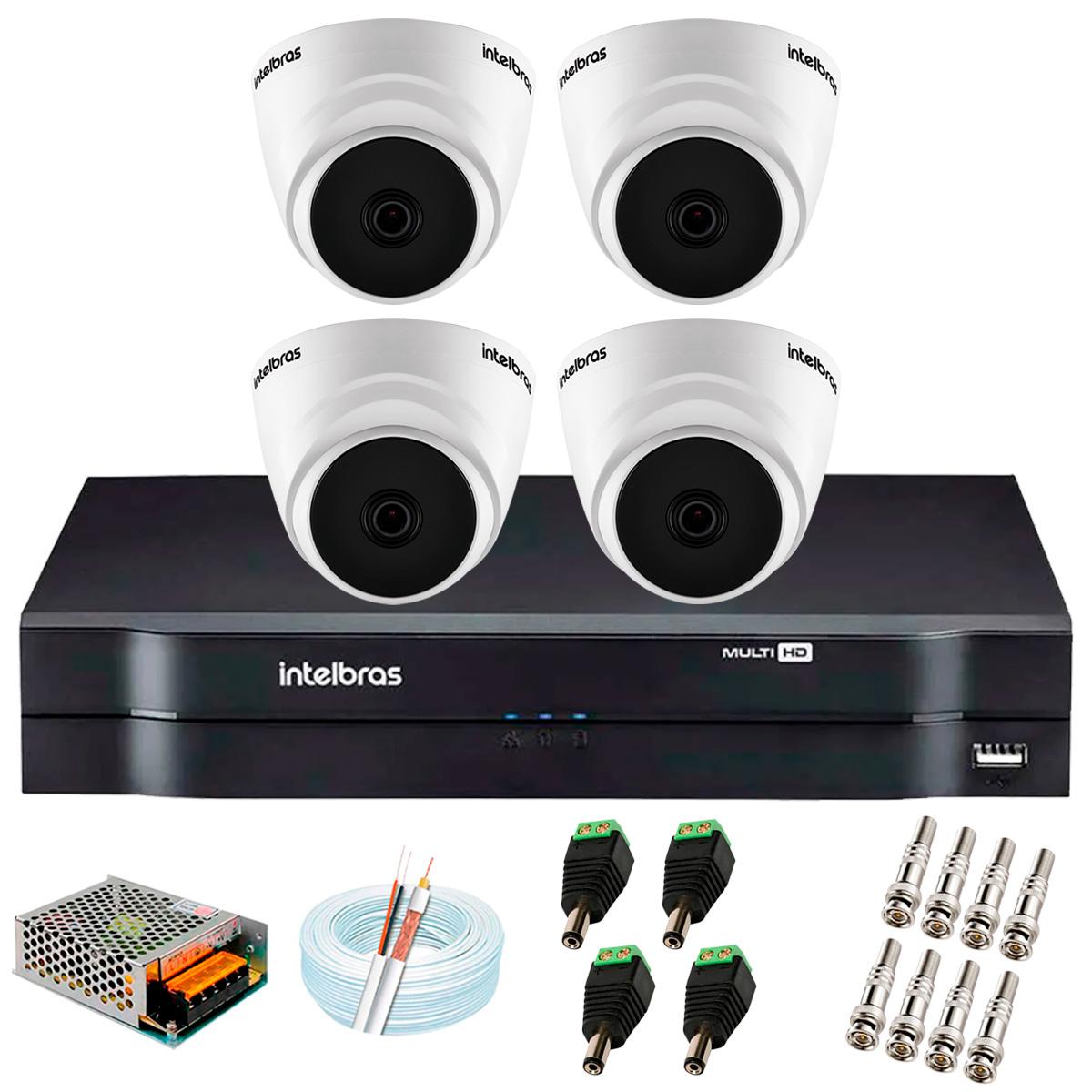 kit-intelbras-2-cameras-hd-720p-vhd-1120-d-g6-dvr-1104-intelbras-acessorios-hd-1tb-para-armazenamento-app-gratis-de-monitoramento01