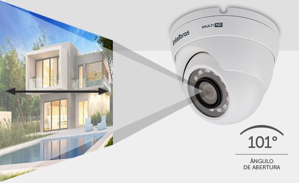 camera-dome-infravermelho-4-mp-intelbras-vhd-3420-d-g4-ultra-hd-2k-hdcvi-03