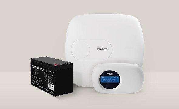 central-de-alarme-intelbras-amt-2018e-alarme-monitorado-com-18-zonas-8-8-2-com-fio-24-sem-fio-via-linha-telefonica/ethernet-discadora-03