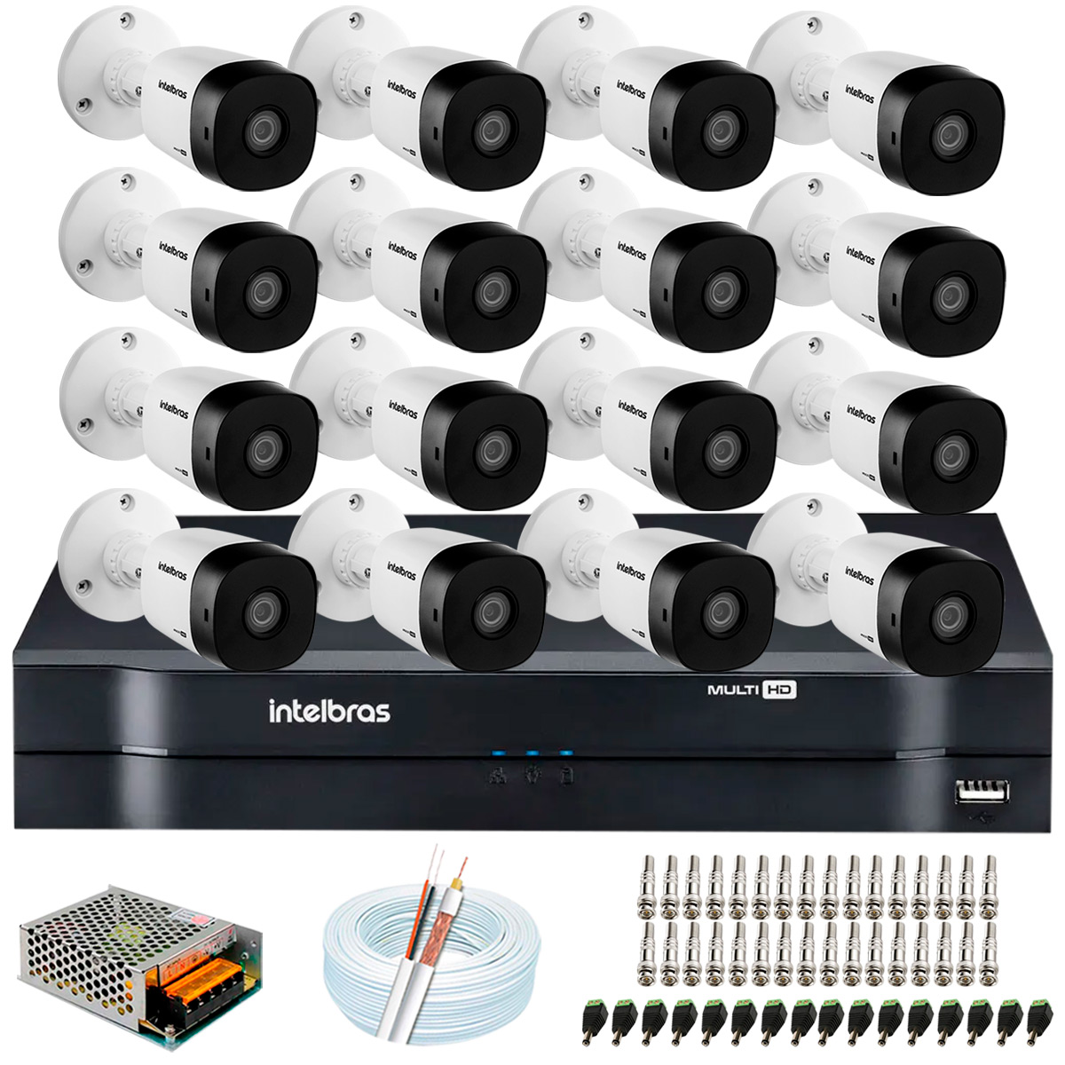 kit-6-cameras-de-seguranca-full-hd-intelbras-vhd-1220-b-g6-dvr-intelbras-full-hd-mhdx-3108-de-8-canais-acessorios