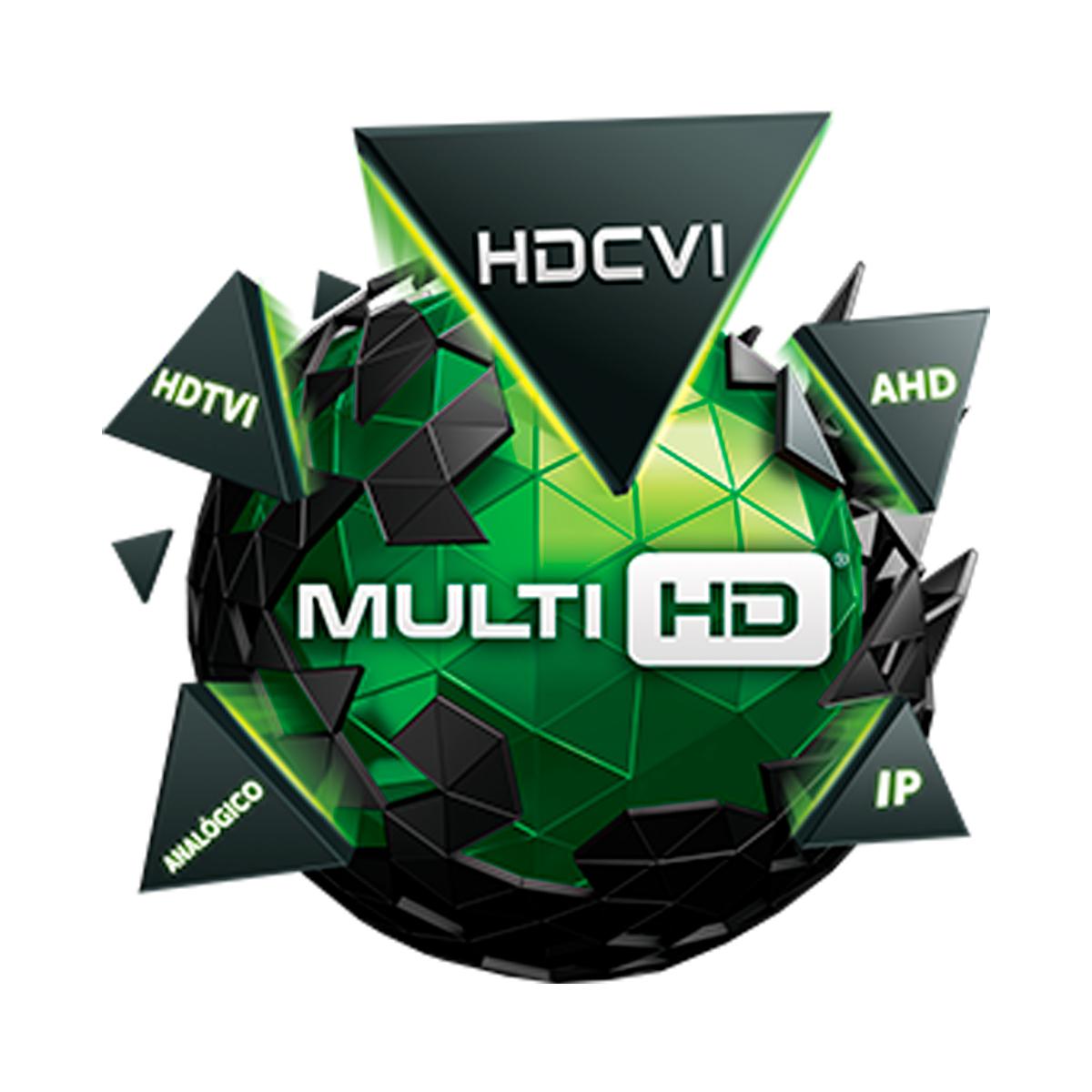 dvr-stand-alone-multi-hd-intelbras-mhd-1104-de-4-canais-1080p-lite-1-canal-2mp-ip-01