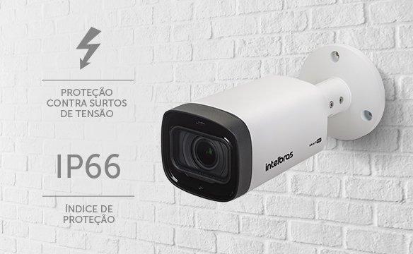 camera-intelbras-hd-720p-varifocal-vhd-3140-vf-g5-com-visao-noturna-40m-bullet-resistente-a-chuva-ip66-05
