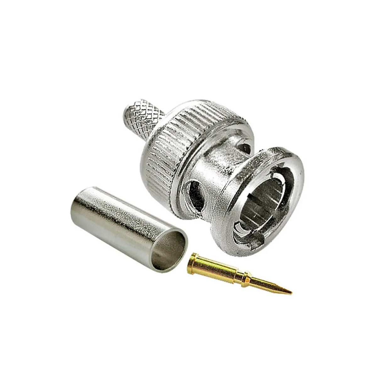 kit-cameras-de-seguranca-hd-720p-20m-infravermelho-de-visao-noturna-dvr-intelbras-app-gratis-de-monitoramento-da-intelbras-fonte-cabos-e-acessorios