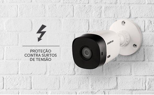 camera-intelbras-vhl-1220-b-bullet-full-hd-1080p-hdcvi-infra-20m-resistente-a-chuva-ip66-04