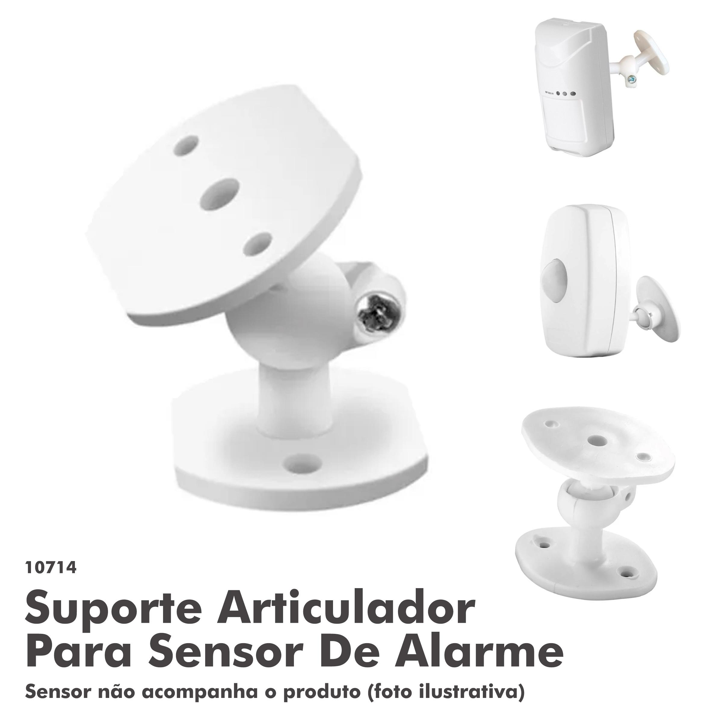 kit-3-cameras-de-seguranca-full-hd-intelbras-vhd-1220-b-g6-dvr-intelbras-04-canais-full-hd-mhdx-3104-acessorios-01