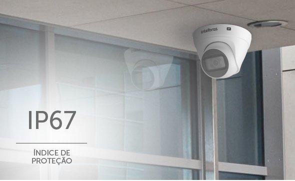 camera-intelbras-ip-hd-720p-vip-1020-d-g2-com-lente-2-8mm-visao-noturna-20m-dome-ip66-resistente-a-chuva-onvif-02