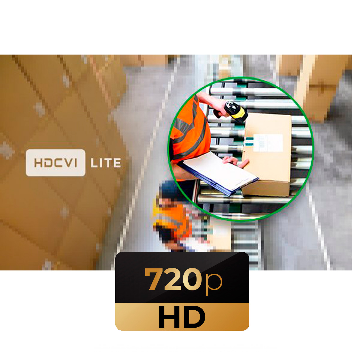 kit-cameras-de-seguranca-full-hd-vhl-1220b-02