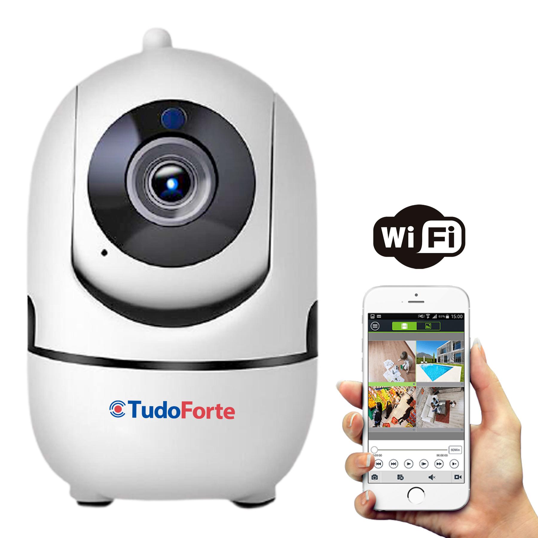 camera-intelbras-hd-720p-vip-1130-b01