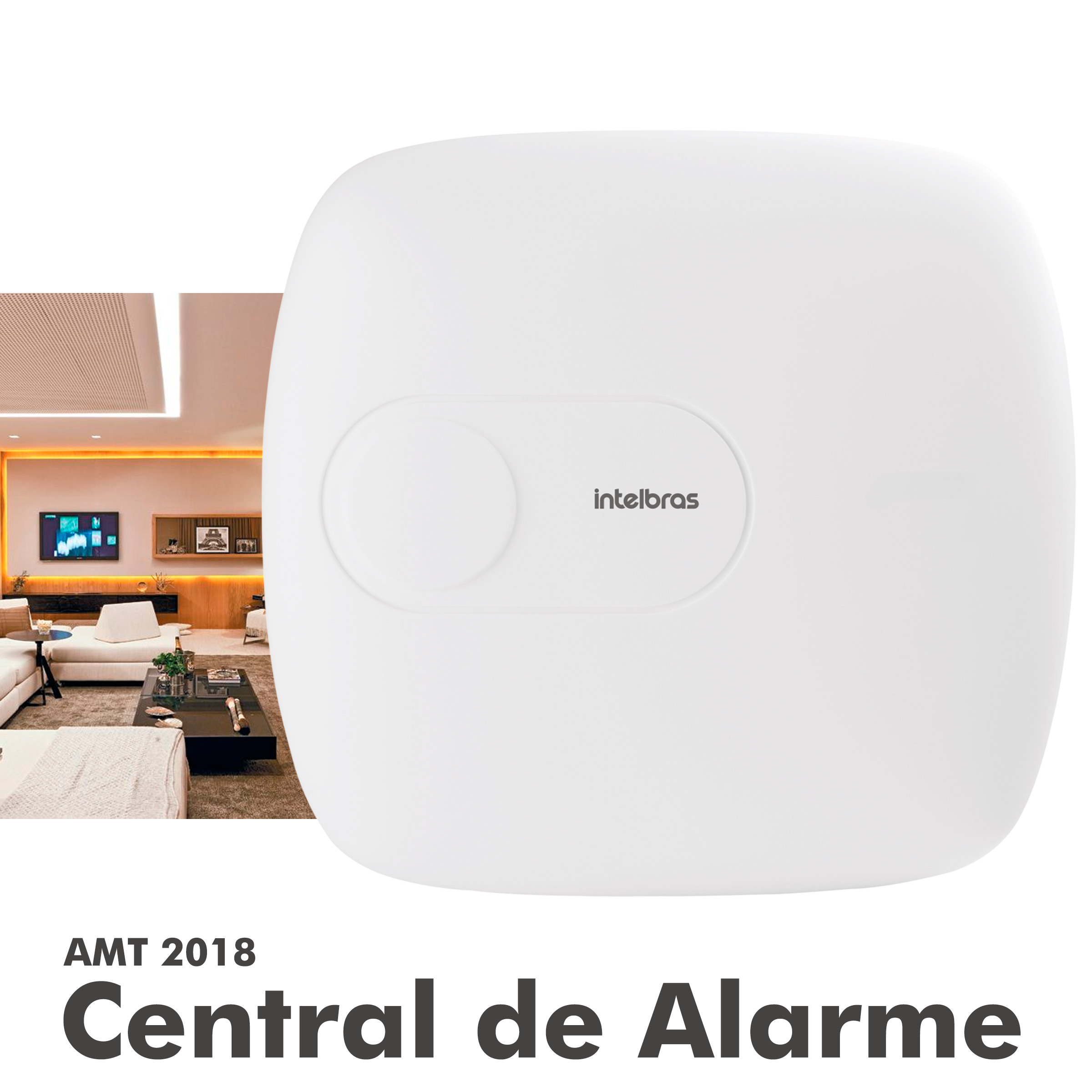 alarme-kit1016net-amt
