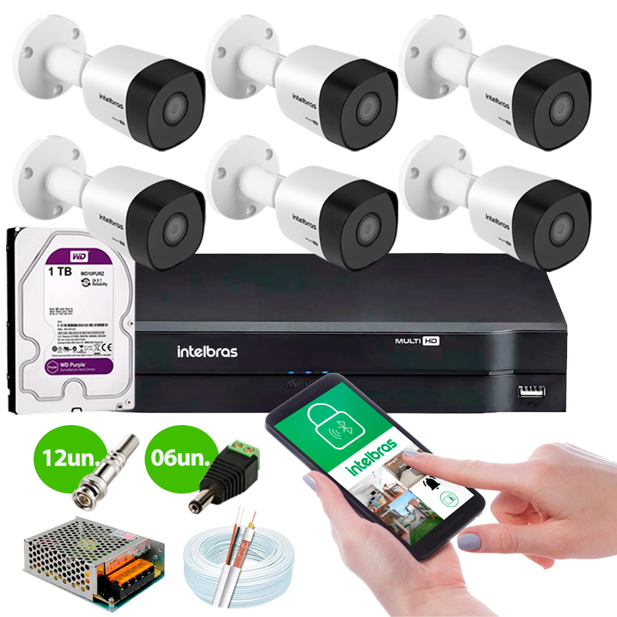 kit-cameras-de-seguranca-full-hd-1080-dvr-3220-intelbras-app-gratis-01