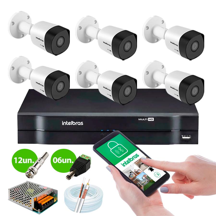 kit-cameras-de-seguranca-full-hd-1080-dvr-3220-intelbras-app-gratis-01
