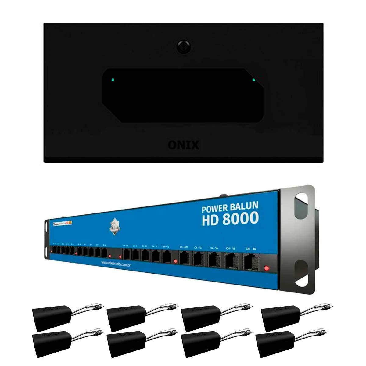 kit-rack-5u-power-balun-8ch-hd-8000-onix-security-ate-5mp-leva-sinal-de-video-e-alimentacaod