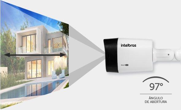 camera-vhd-1120-b-alta-definicao-720p-bullet-m-hdtvi-analogico-ir-20m-intelbras-06