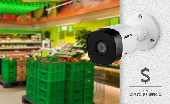 camera-intelbras-hd-720p-vhd-1010-b-g5-com-lente-3-6mm-visao-noturna-10m-bullet-resistente-a-chuva-ip66-01
