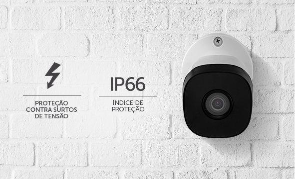 camera-intelbras-hd-720p-vhd-1010-b-g5-com-lente-3-6mm-visao-noturna-10m-bullet-resistente-a-chuva-ip66-05