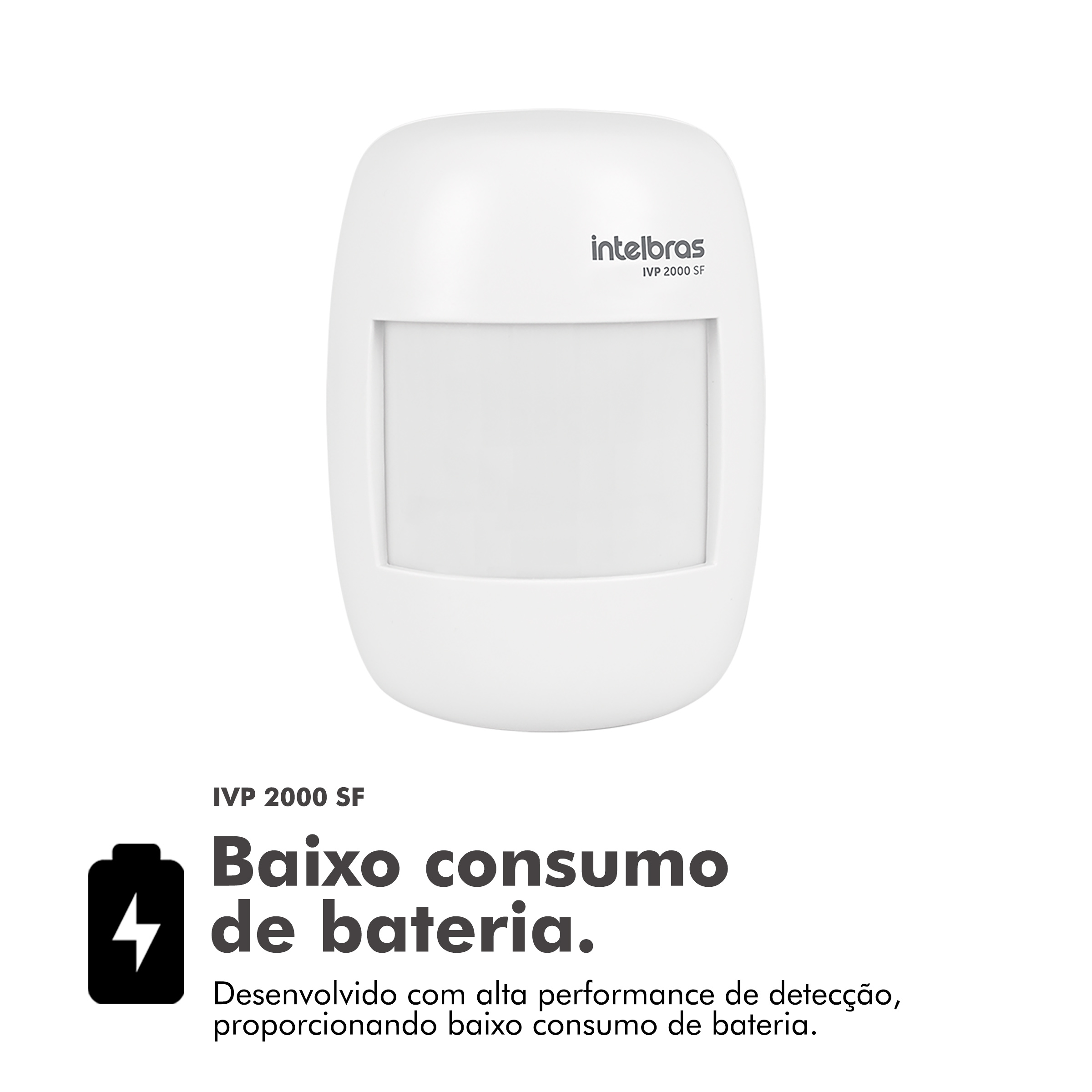 kit-de-alarme-intelbras-amt-2018-e-com-04-sensores-com-monitoramento-por-aplicativo-via-internet-sem-fio-03